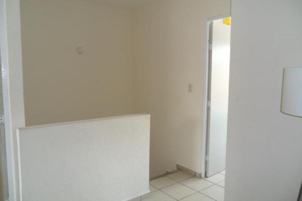 Foto de casa en venta en las americas 2, electricistas, veracruz, veracruz de ignacio de la llave, 2667452 No. 13