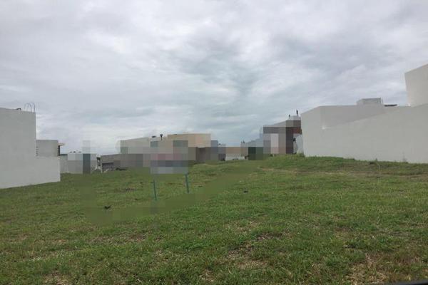 Foto de terreno habitacional en venta en  , 2 lomas, veracruz, veracruz de ignacio de la llave, 10268856 No. 01