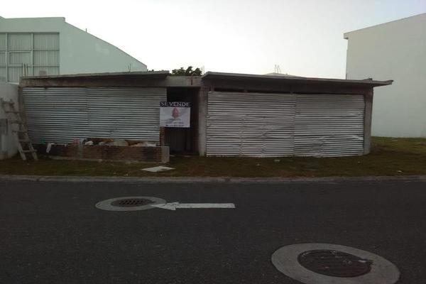 Foto de terreno habitacional en venta en  , 2 lomas, veracruz, veracruz de ignacio de la llave, 18299546 No. 03