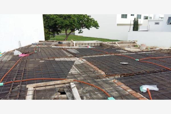 Foto de terreno habitacional en venta en  , 2 lomas, veracruz, veracruz de ignacio de la llave, 18299546 No. 08