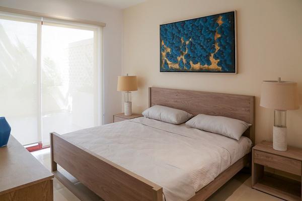 Foto de departamento en venta en 2 norte con avenida 30 , playa del carmen centro, solidaridad, quintana roo, 7234399 No. 15