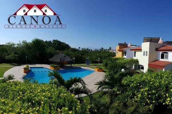Foto de casa en venta en nuevo vallarta 2, nuevo vallarta, bahía de banderas, nayarit, 2660275 No. 01