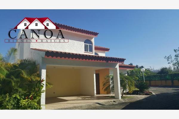 Foto de casa en venta en nuevo vallarta 2, nuevo vallarta, bahía de banderas, nayarit, 2660275 No. 02