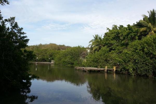 Foto de casa en venta en nuevo vallarta 2, nuevo vallarta, bahía de banderas, nayarit, 2660275 No. 03