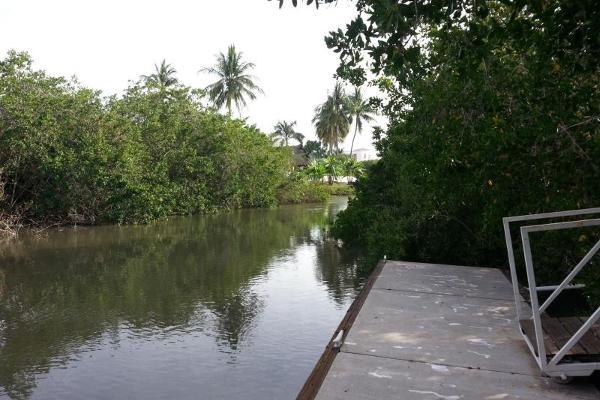 Foto de casa en venta en nuevo vallarta 2, nuevo vallarta, bahía de banderas, nayarit, 2660275 No. 04