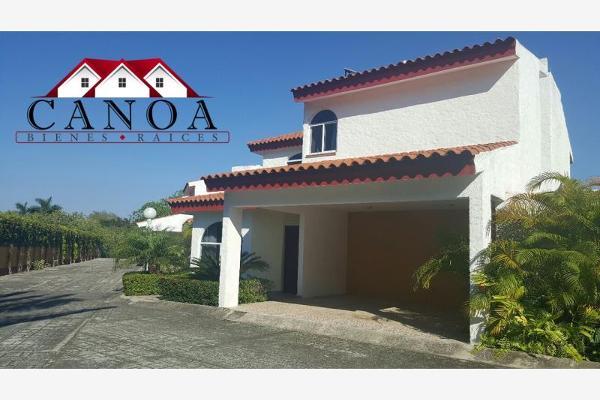 Foto de casa en venta en nuevo vallarta 2, nuevo vallarta, bahía de banderas, nayarit, 2660275 No. 05