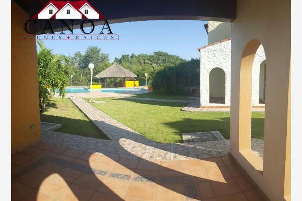 Foto de casa en venta en nuevo vallarta 2, nuevo vallarta, bahía de banderas, nayarit, 2660275 No. 07