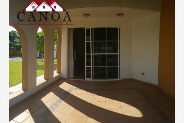 Foto de casa en venta en nuevo vallarta 2, nuevo vallarta, bahía de banderas, nayarit, 2660275 No. 08