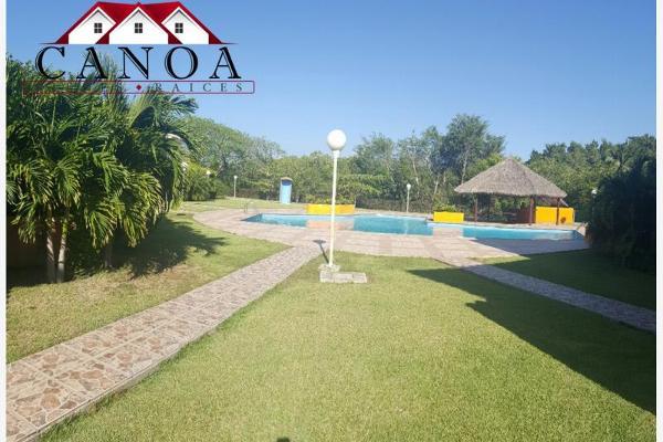 Foto de casa en venta en nuevo vallarta 2, nuevo vallarta, bahía de banderas, nayarit, 2660275 No. 09