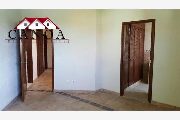Foto de casa en venta en nuevo vallarta 2, nuevo vallarta, bahía de banderas, nayarit, 2660275 No. 10