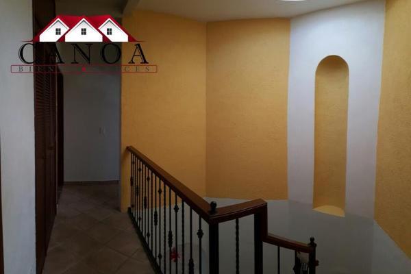 Foto de casa en venta en nuevo vallarta 2, nuevo vallarta, bahía de banderas, nayarit, 2660275 No. 11