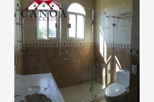 Foto de casa en venta en nuevo vallarta 2, nuevo vallarta, bahía de banderas, nayarit, 2660275 No. 12