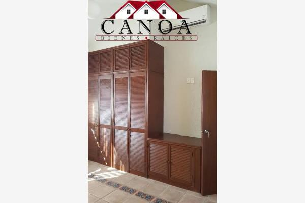 Foto de casa en venta en nuevo vallarta 2, nuevo vallarta, bahía de banderas, nayarit, 2660275 No. 13