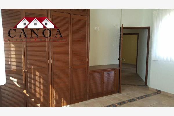 Foto de casa en venta en nuevo vallarta 2, nuevo vallarta, bahía de banderas, nayarit, 2660275 No. 14