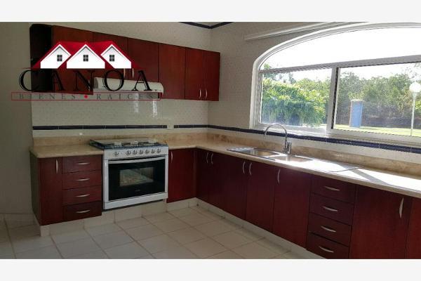 Foto de casa en venta en nuevo vallarta 2, nuevo vallarta, bahía de banderas, nayarit, 2660275 No. 15