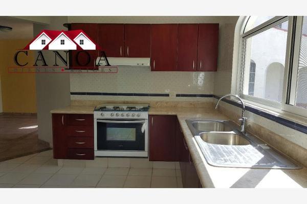 Foto de casa en venta en nuevo vallarta 2, nuevo vallarta, bahía de banderas, nayarit, 2660275 No. 16