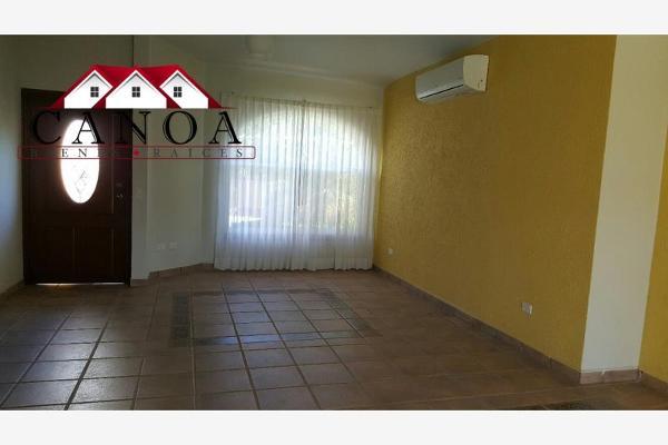 Foto de casa en venta en nuevo vallarta 2, nuevo vallarta, bahía de banderas, nayarit, 2660275 No. 17