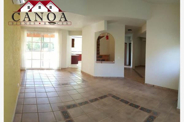 Foto de casa en venta en nuevo vallarta 2, nuevo vallarta, bahía de banderas, nayarit, 2660275 No. 19