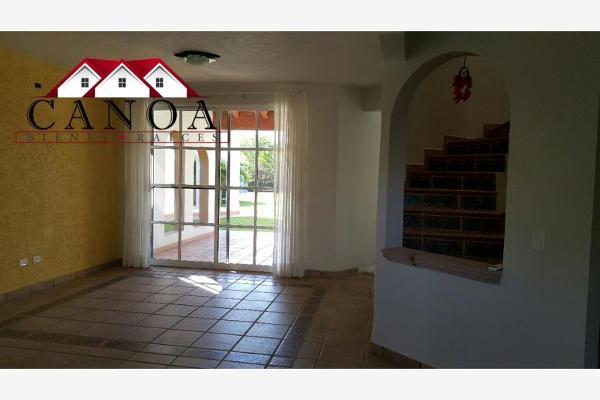 Foto de casa en venta en nuevo vallarta 2, nuevo vallarta, bahía de banderas, nayarit, 2660275 No. 20