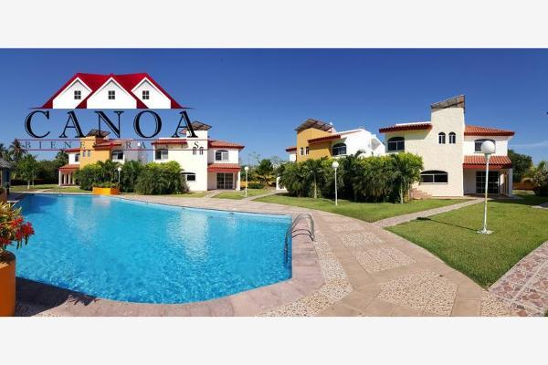 Foto de casa en venta en nuevo vallarta 2, nuevo vallarta, bahía de banderas, nayarit, 2660275 No. 21