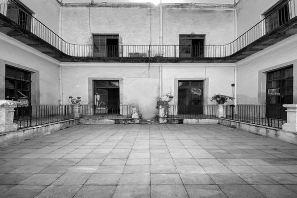 Foto de casa en venta en 2 poniente 903, centro, puebla, puebla, 19573503 No. 03