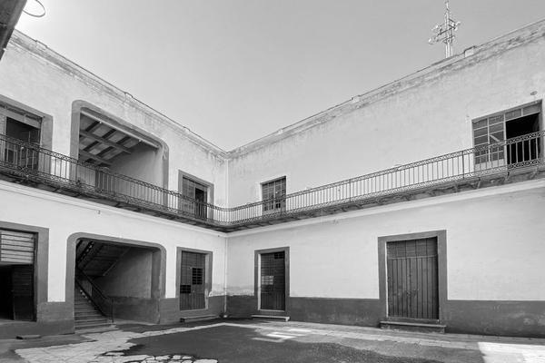 Foto de casa en venta en 2 poniente 903, centro, puebla, puebla, 19573503 No. 05