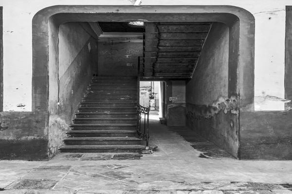 Foto de casa en venta en 2 poniente 903, centro, puebla, puebla, 19573503 No. 07