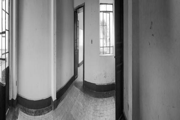 Foto de casa en venta en 2 poniente 903, centro, puebla, puebla, 19573503 No. 08