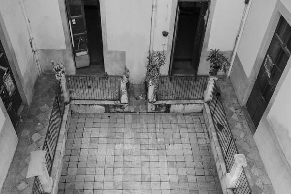 Foto de casa en venta en 2 poniente 903, centro, puebla, puebla, 19573503 No. 11