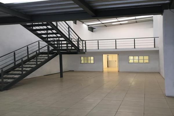 Foto de local en venta en 2 poniente , barrio san miguel, puebla, puebla, 9708200 No. 02