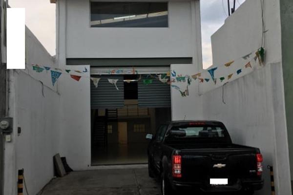 Foto de local en venta en 2 poniente , la asunción (san francisco totimehuacan), puebla, puebla, 9708200 No. 01