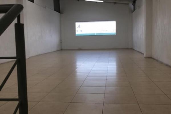 Foto de local en venta en 2 poniente , la asunción (san francisco totimehuacan), puebla, puebla, 9708200 No. 05
