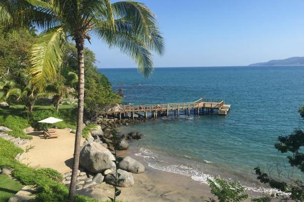 Foto de casa en venta en calle jacarandas 2, sayulita, bahía de banderas, nayarit, 2703306 No. 02