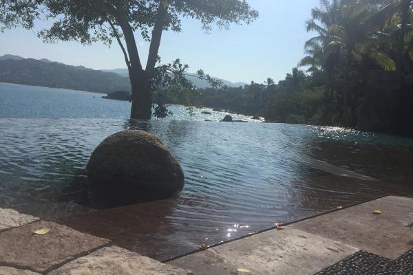 Foto de casa en venta en calle jacarandas 2, sayulita, bahía de banderas, nayarit, 2703306 No. 08