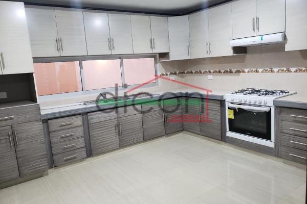Foto de casa en venta en 2 sur 1, ciudad universitaria, puebla, puebla, 9919466 No. 10