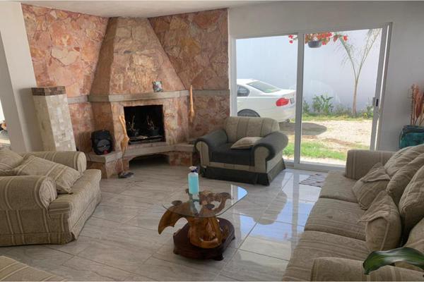 Foto de casa en venta en 2 sur 201, san rafael comac, san andrés cholula, puebla, 0 No. 02