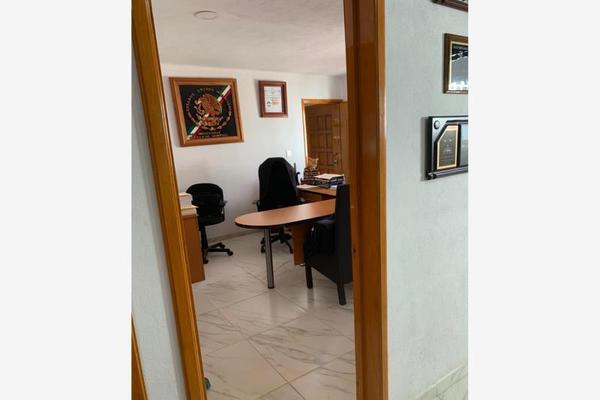 Foto de casa en venta en 2 sur 201, san rafael comac, san andrés cholula, puebla, 0 No. 05