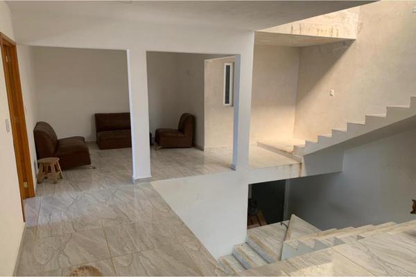 Foto de casa en venta en 2 sur 201, san rafael comac, san andrés cholula, puebla, 0 No. 10