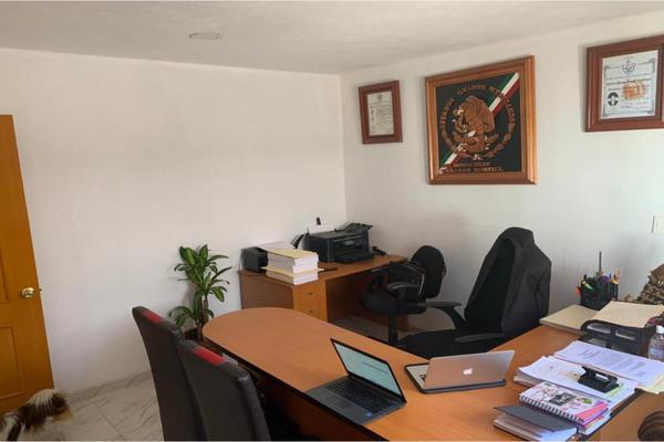 Foto de casa en venta en 2 sur 201, san rafael comac, san andrés cholula, puebla, 0 No. 11