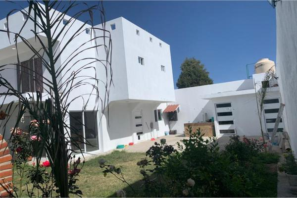 Foto de casa en venta en 2 sur 201, san rafael comac, san andrés cholula, puebla, 0 No. 16