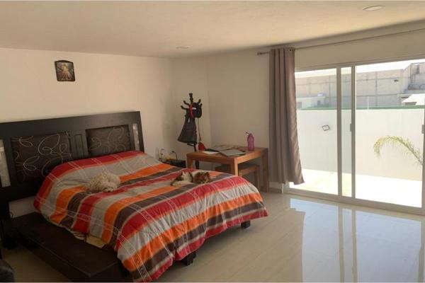 Foto de casa en venta en 2 sur 201, san rafael comac, san andrés cholula, puebla, 0 No. 17