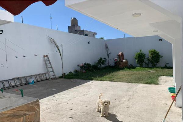 Foto de casa en venta en 2 sur 201, san rafael comac, san andrés cholula, puebla, 0 No. 18