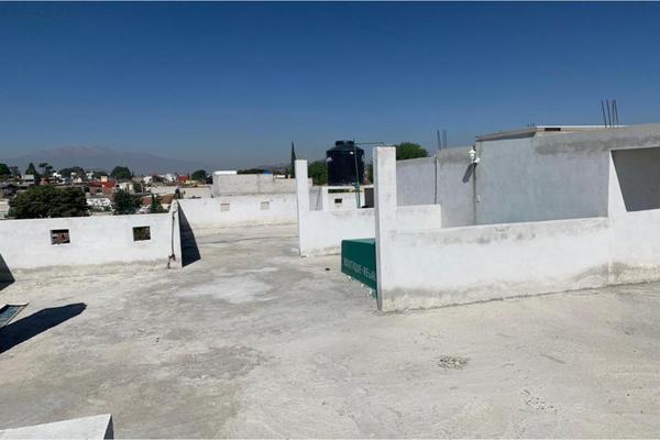 Foto de casa en venta en 2 sur 201, san rafael comac, san andrés cholula, puebla, 0 No. 19