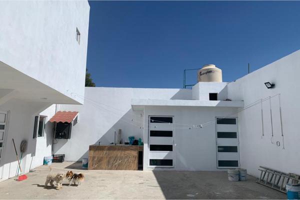Foto de casa en venta en 2 sur 201, san rafael comac, san andrés cholula, puebla, 0 No. 20