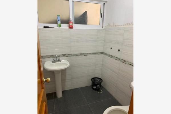 Foto de casa en venta en 2 sur 201, san rafael comac, san andrés cholula, puebla, 0 No. 21