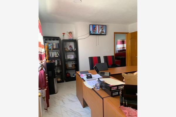 Foto de casa en venta en 2 sur 201, san rafael comac, san andrés cholula, puebla, 0 No. 22