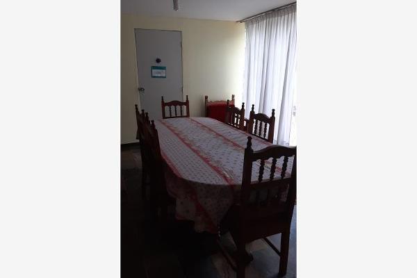 Foto de casa en venta en 2 sur 2705, el carmen, puebla, puebla, 8103926 No. 03