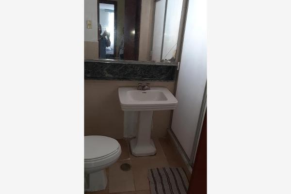 Foto de casa en venta en 2 sur 2705, el carmen, puebla, puebla, 8103926 No. 05