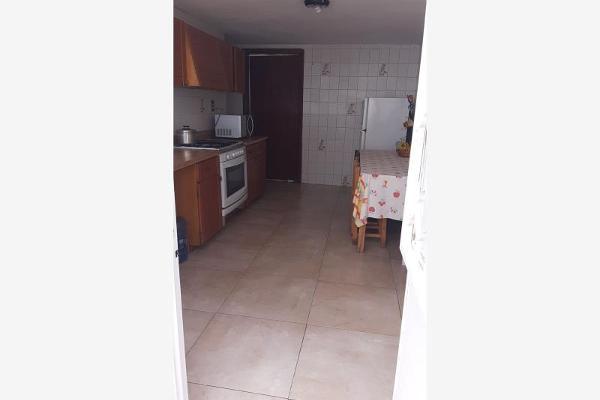 Foto de casa en venta en 2 sur 2705, el carmen, puebla, puebla, 8103926 No. 10