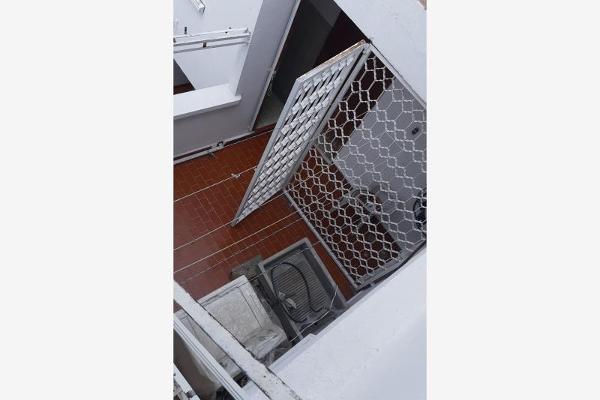 Foto de casa en venta en 2 sur 2705, el carmen, puebla, puebla, 8103926 No. 12